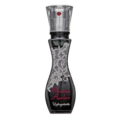 Christina Aguilera Unforgettable edp 30ml