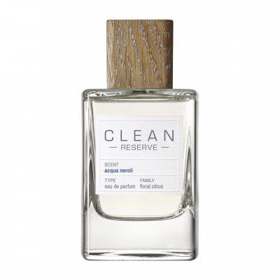 Clean Reserve Acqua Neroli edp 100ml