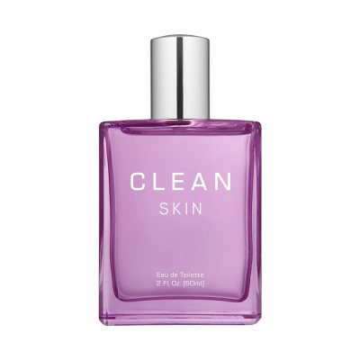 Clean Skin edt 60ml