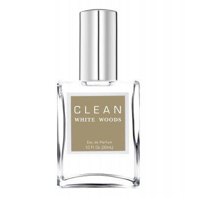 Clean White Woods edp 30ml