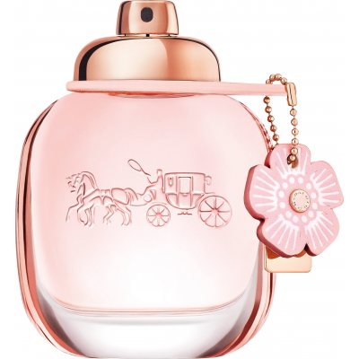 Coach Floral edp 30ml
