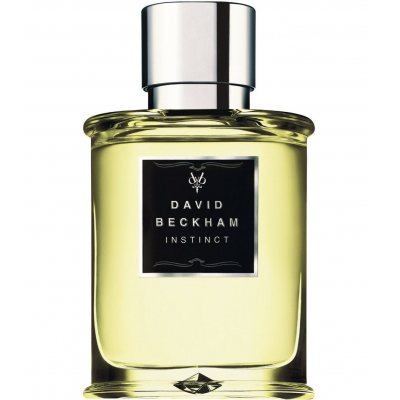 David Beckham Instinct edt 75ml
