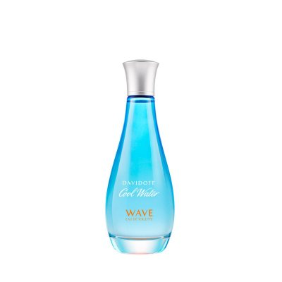 Davidoff Cool Water Wave Woman edt 30ml