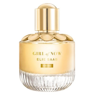 Elie Saab Girl Of Now edp 30ml