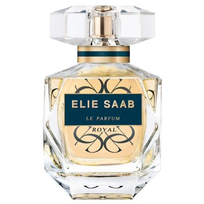 Elie Saab Le Parfum Royal edp 30ml