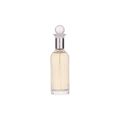 Elizabeth Arden Splendor edp 75ml