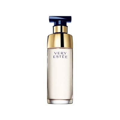 Estee Lauder Very edp 50ml
