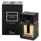 Dior Homme Intense edp 50ml