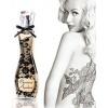Christina Aguilera edp 30ml