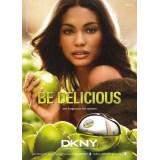 DKNY Be Delicious edp 50ml