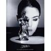 Jean Paul Gaultier Classique edt 50ml