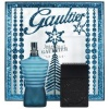 Jean Paul Gaultier Le Male edt 125ml