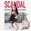 Jean Paul Gaultier Scandal edp 30ml