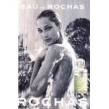 Rochas Eau de Rochas edt 220ml