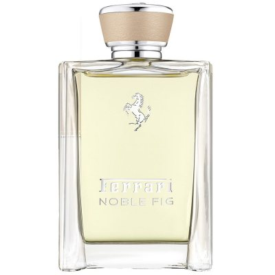 Ferrari Noble Fig edt 50ml