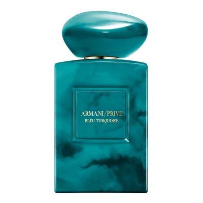 Giorgio Armani Prive Bleu Turquoise edp 100ml