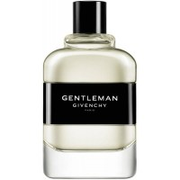 Givenchy Gentleman 2017 edt 100ml