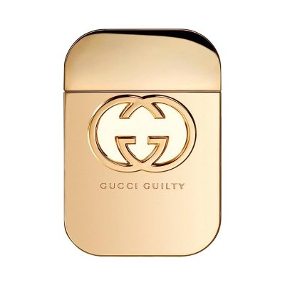 Gucci Guilty Woman edt 75ml