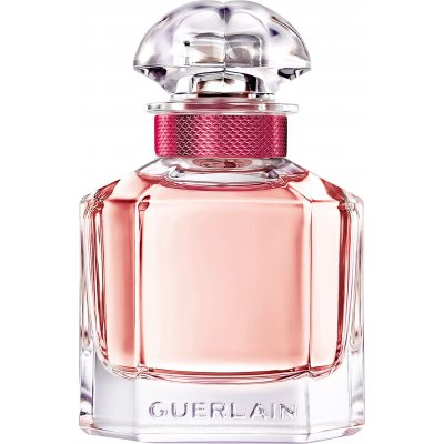 Guerlain Mon Guerlain Bloom Of Rose edt 100ml