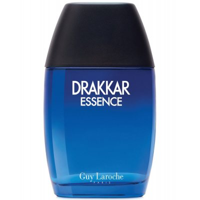 Guy Laroche Drakkar Essence edt 50ml