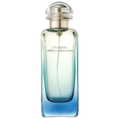 Hermes Un Jardin Apres La Mousson edt 100ml