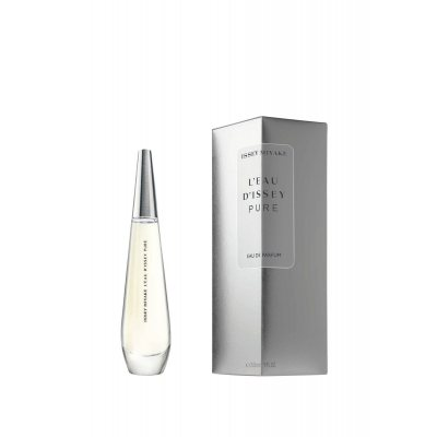 Issey Miyake L'eau D'Issey Pure edp 30ml