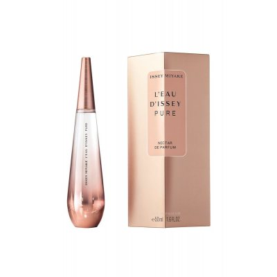 Issey Miyake L'eau D'Issey Pure Nectar edp 50ml