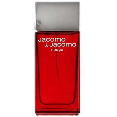 Jacomo Rouge edt 100ml