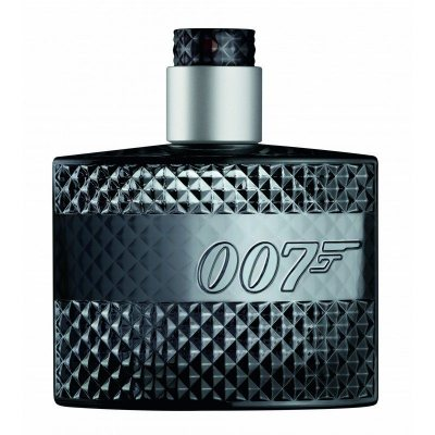 James Bond 007 edt 50ml