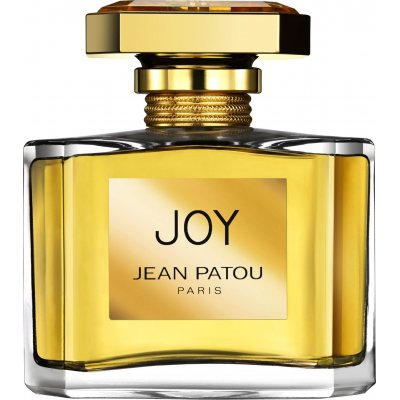 Jean Patou Joy edp 30ml