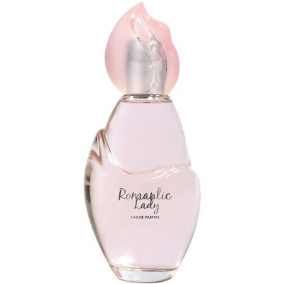 Jeanne Arthes Romantic edp 100ml