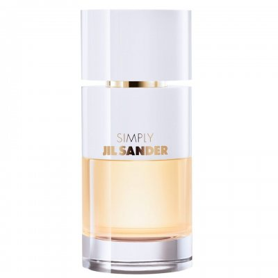 Jil Sander Simply edt 40ml
