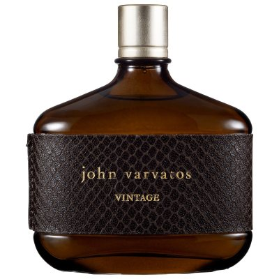 John Varvatos Vintage edt 75ml