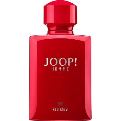 JOOP! Homme Red King edt 125ml