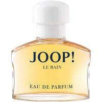 JOOP! Le Bain edp 75ml