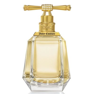 Juicy Couture I Am Juicy Couture edp 50ml