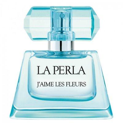 La Perla J'aime Les Fleurs edt 50ml