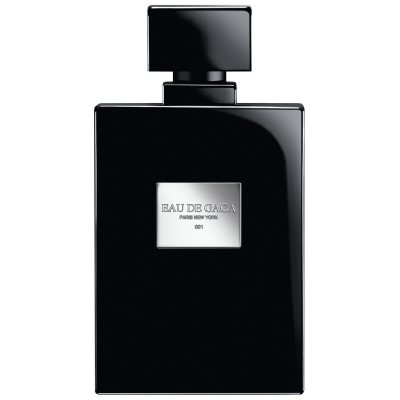 Lady Gaga Eau De Gaga edp 75ml