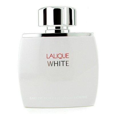 Lalique White Pour Homme edt 75ml