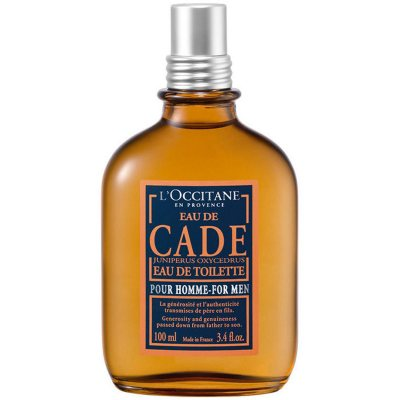 L'Occitane Cade edt 100ml