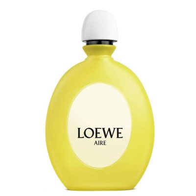 Loewe Fashion Aire Fantasia edt 75ml