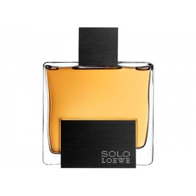 Loewe Fashion Solo Loewe edt 125ml