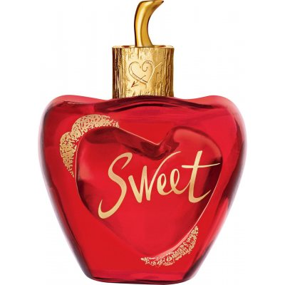 Lolita Lempicka Sweet edp 100ml