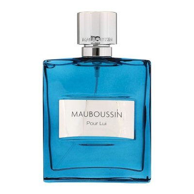 Mauboussin Time Out edp 100ml