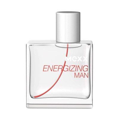 Mexx Energizing Man edt 30ml