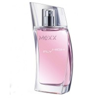 Mexx Fly High Woman edt 40ml