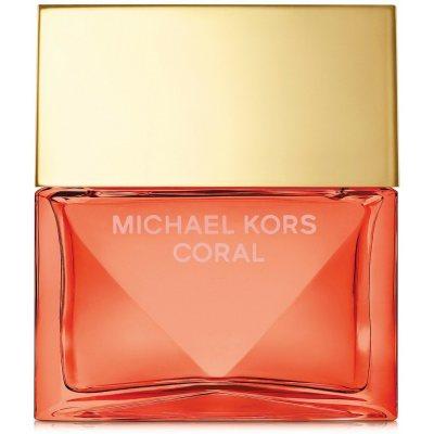 Michael Kors Coral edp 30ml