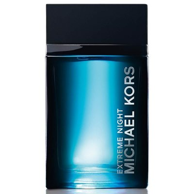 Michael Kors Extreme Night edt 120ml