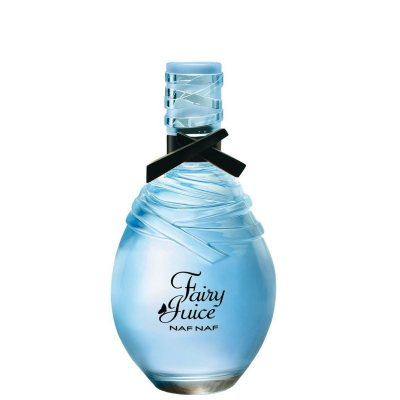 Naf Naf Fairy Juice Blue edt 40ml
