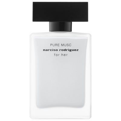 Narciso Rodriguez For Her Pure Musc edp 50ml
